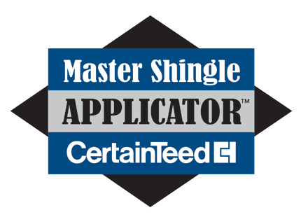 Certainteed Shingle Master