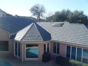 Residential Roofing Company Arlington, TX