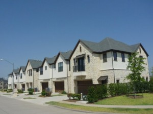 Residential Roofing Company Dallas, TX