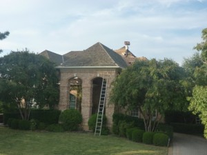 Roofers Galveston TX