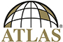Commercial Roof Brands Atlas