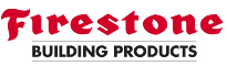 Commercial Roof Brands Firestone