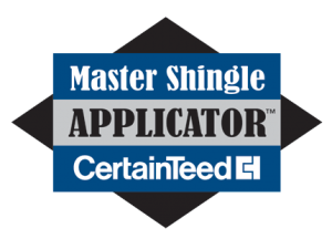 Certainteed_Shingle_Master