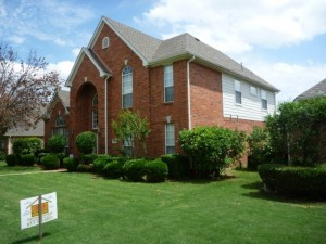 Residential Roofing Services Dallas Austin Amp Houston