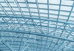 commercial metal roofing services texas