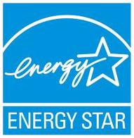 Energy Star Certified Contractor