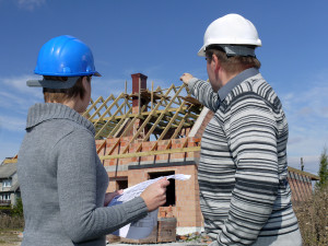 roofing consultants texas